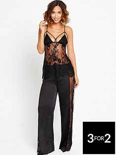 myleene-klass-all-over-luxury-lace-amp-satin-cami-pj