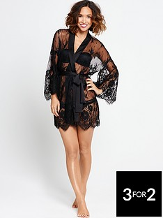 myleene-klass-all-over-luxury-lace-kimono