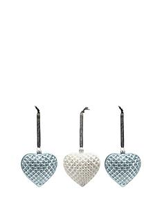 assorted-heart-hanging-ornaments-ndash-set-of-3