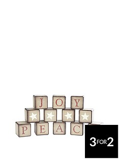 peace-and-joy-wooden-blocks-12-pieces