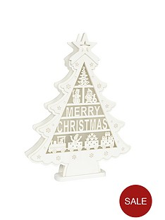 christmas-tree-ornament-with-colour-changing-led-lights