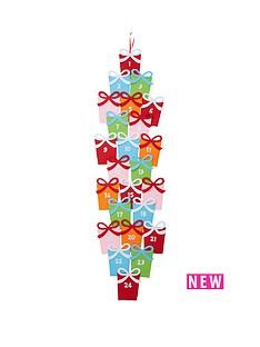 hanging-felt-giftboxampnbspadvent-calendar
