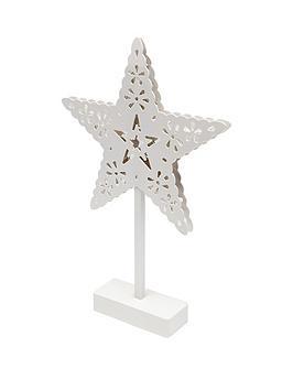 lit-star-christmas-decoration