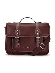ted-baker-ted-baker-satchel-bag