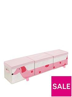 kidspace-ideal-kids-set-of-3-dog-storage-boxes