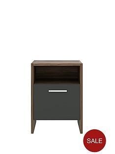porto-gloss-1-drawer-lamp-table