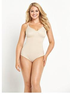 miraclesuit-comfort-leg-bodybriefer