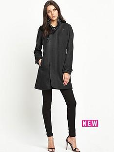 g-star-raw-wool-slim-coat