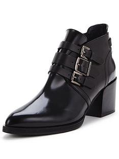 tommy-hilfiger-poppi-three-buckle-leather-ankle-boot