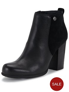 tommy-hilfiger-jade-leather-ankle-boot
