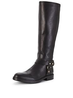 tommy-hilfiger-holly-leather-knee-boot