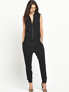 g-star-raw-low-tapered-jumpsuit