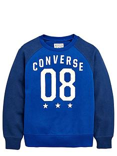 converse-converse-yb-crew-neck-sweat