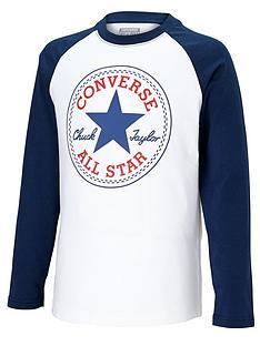 converse-young-boys-chuck-patch-long-sleeve-raglan-tee