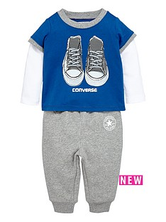 converse-converse-baby-boy-2-piece-long-sleeved-top-and-pant-set