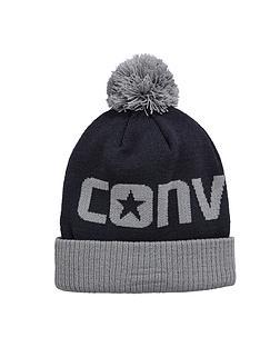 converse-boys-break-beanie-hat