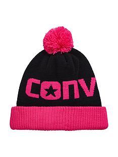 converse-girls-break-beanie-hat