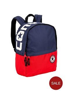 converse-boys-essential-block-colour-backpackbr-br