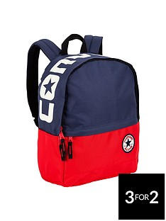 converse-boys-essential-block-colour-backpackbr-br