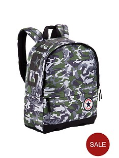converse-boys-essential-camo-print-backpack