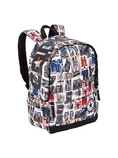 converse-sneaker-print-backpack