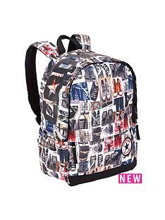 converse-sneaker-print-backpack