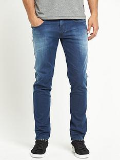replay-anbassnbsphyperflexnbspslim-fit-jeans
