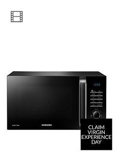 samsung-mc28h5135ckeunbsp28-litre-combi-microwave-oven-withnbspslim-frytrade-technology-black
