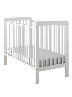 little-acorns-classic-cot