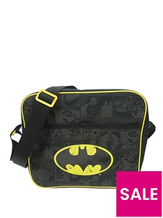 batman-courier-bag-amp-wallet