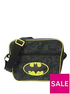 batman-courier-bag