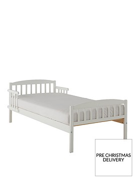 little-acorns-classic-toddler-bed