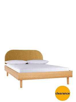 adelaide-bed-frame-with-headboard