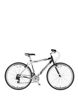 barracuda-liberty-mens-alloy-21-speed-trekking-cycle