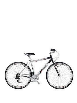 barracuda-liberty-mens-alloy-21-speed-trekking-cycle