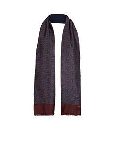 ted-baker-ted-baker-silk-scarf
