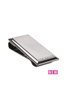 ted-baker-money-clip