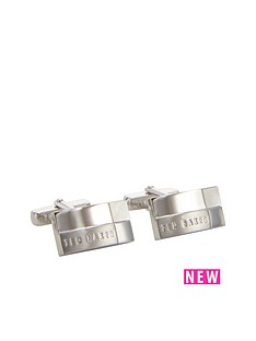 ted-baker-cufflinks