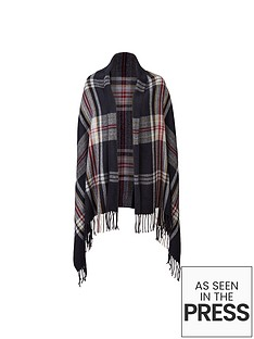 check-poncho-cape