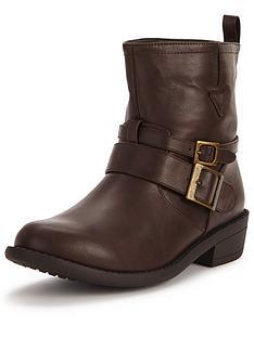 shoe-box-rhapsody-strappy-ankle-boot