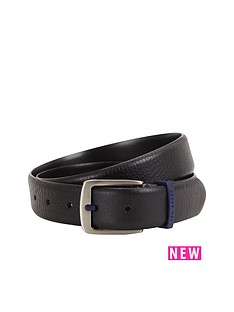 ted-baker-highlight-prong-belt
