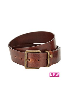 ted-baker-ted-baker-casual-leather-belt