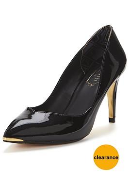ted-baker-monirra-court-shoes