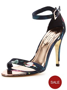 ted-baker-caitte-floral-print-barely-there-sandal