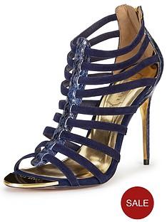 ted-baker-jickai-blue-caged-sandal