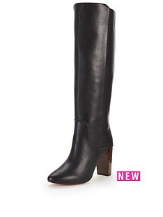 ted-baker-haruto-leather-knee-high-boot