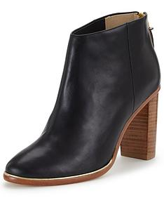 ted-baker-lorca-wooden-heel-leather-ankle-boot
