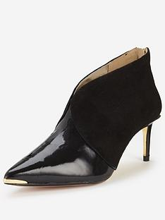 ted-baker-low-heel-ankle-boot