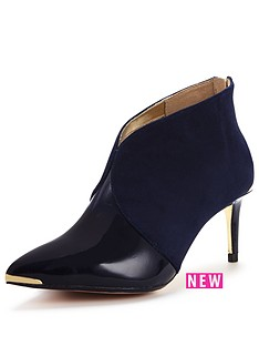 ted-baker-pointed-toe-anke-boots