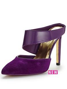 ted-baker-amenoa-two-strap-heeled-mule